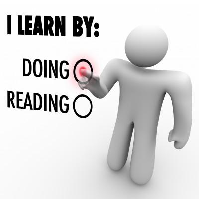 Online Presentation Coaching & Public Speaking Training