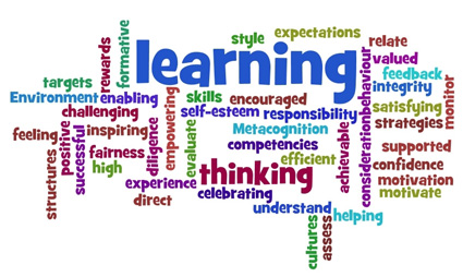 different learning styles for different people According to fleming's vak model, in order to be proficient in class, you must understand these three different learning styles.