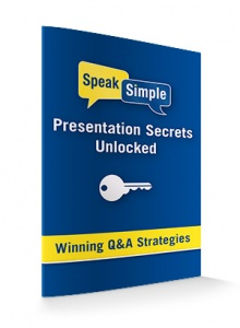SpeakSimple_Winning_Q&A_Strategies-sm