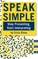 speak_simple_book