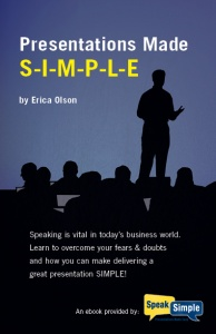 Presentations_Made_Simple_ebook_by_SpeakSimple-Jan2015