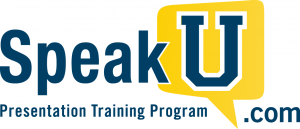 speakU_program_logo_color