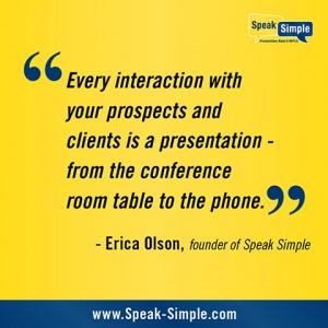 Speak_quotes_every_interaction