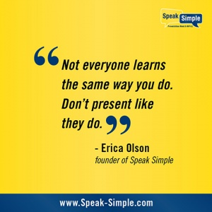 Speak_quotes_everyone_learns