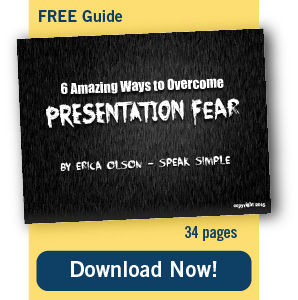 blog_offer_6_fears_guide