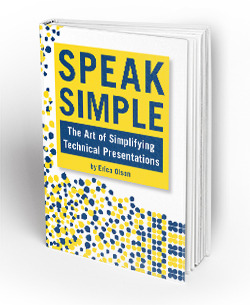 speak_simple_book-mockup