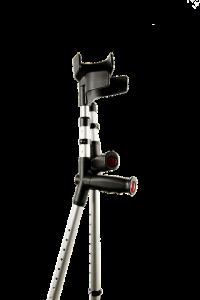 pixabay_crutches-1006037_960_720