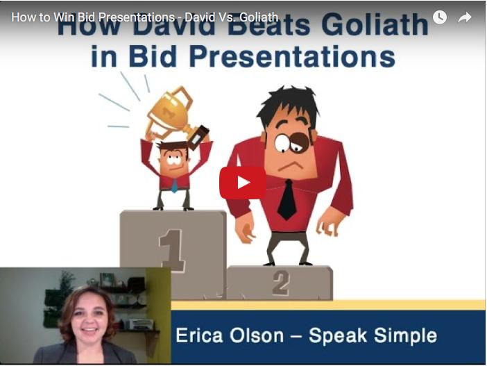 bid_presentations_david_vs_goliath