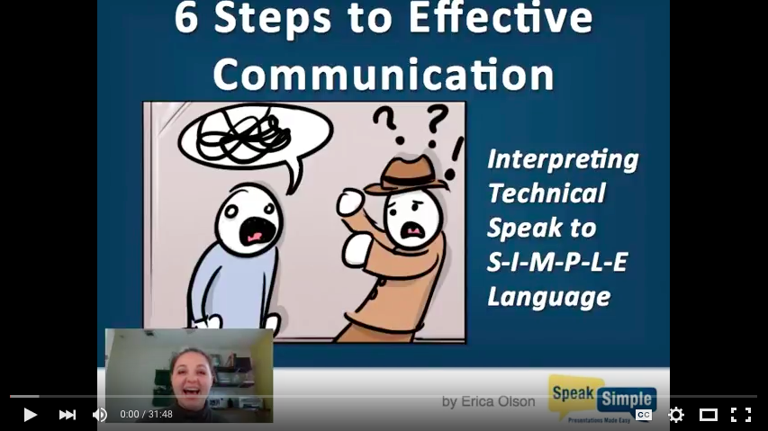 video-6_steps_effective_communication