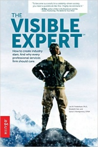 Visible Expert by Hinge