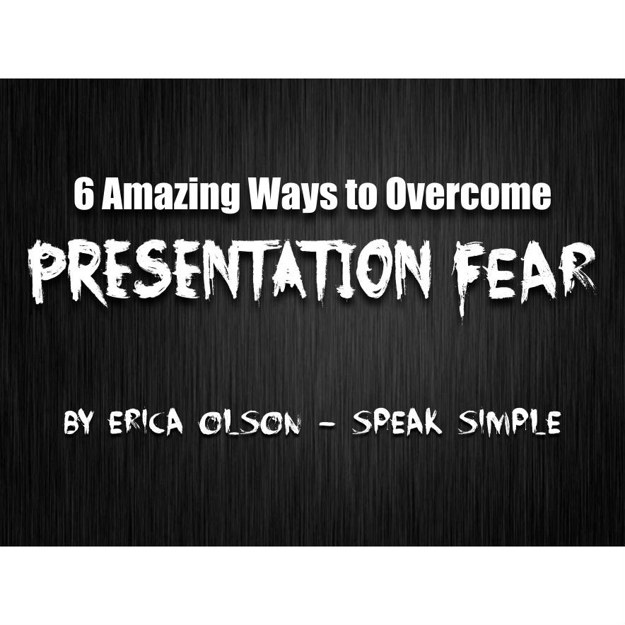 SpeakSimple_shop_6_Ways_Overcome_Fear