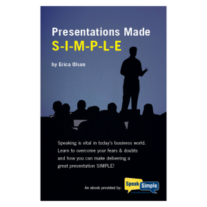 SpeakSimple_shop_Presentations_Made_Simple_ebook
