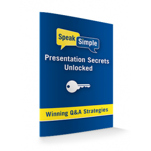 SpeakSimple_shop_Winning_QA_Strategies