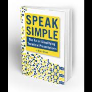 SpeakSimple_shop_book_Speak-Simple