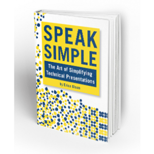 SpeakSimple_shop_book_Speak-Simple