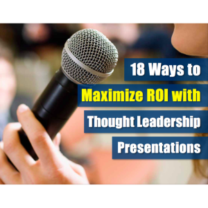 SpeakSimple_stop_18ways_ContentMarketing_ROI