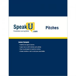 SpeakU_module_pitches-shop