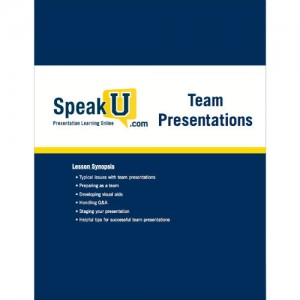 SpeakU_module_team-shop