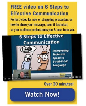web_offer_banner_video_6steps_communication