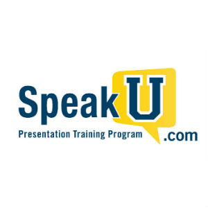 speakU_program_logo_300x300