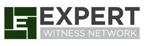 Expert Witness Network blog