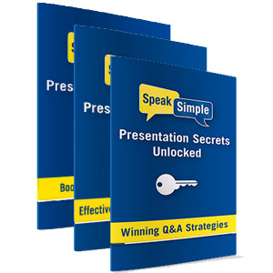 SpeakSimple_Presentation_Secrets_Bundle-300x300
