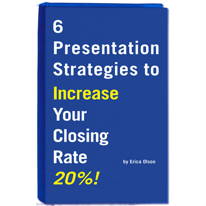 SpeakSimple_shop_6_Strategies_Increase_Win_20